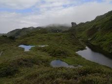 Panorama Spertental